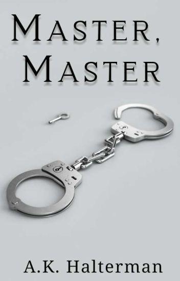 Master, Master {ManxMan} {BDSM}