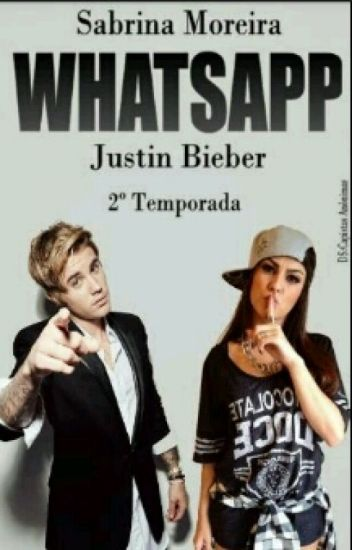 WhatsApp 2° Temporada