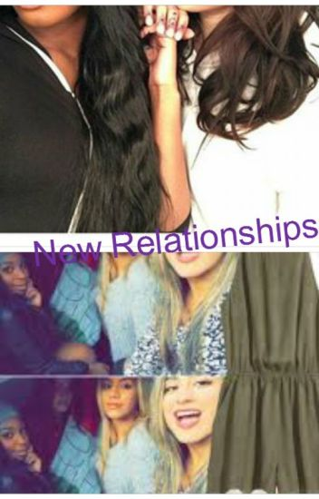 New Relationships