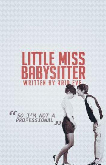 Little Miss Babysitter