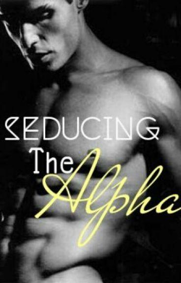 Seducing the Alpha