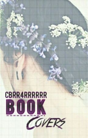 BookCovers [ABIERTA] by cbrr4rrrrrr