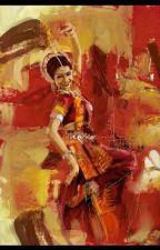 Hindistan'da Moda  by ArzuCeylan4