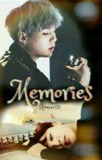 Memories by Arminie95