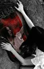 Meu Suicídio  by ApenasumaRebelde