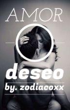 Amor o Deseo. (Zodiaco) by Zodiacoxx
