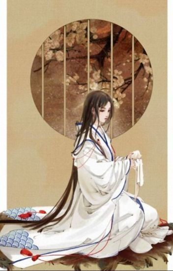 Khanh Mỵ Thiên Hạ (Thánh Nữ Tuyết Sơn) - Nguyệt Xuất Vân