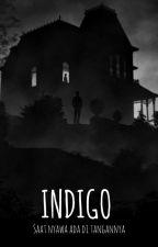INDIGO by Sus1ana