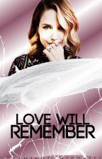 Love Will Remember • Dan Humphrey  by stilinskimieczyslaw