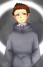 Mr. Hazel eyes: An Ohmwrecker Fanfiction by LilHath1