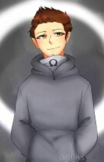 Mr. Hazel eyes: An Ohmwrecker Fanfiction
