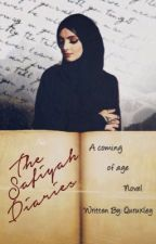 The Safiyah Diaries {On Hold} by quruxley