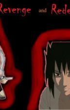 Daughter of Orochimaru. Sasuke Love Story. by MekisWrite