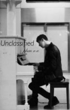 Unclassified~Phan~ by CatnissEvergreentree