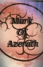 Mark Of Azerath by Hera-Chan15