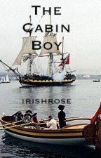 The Cabin Boy by irishrose