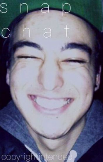 Does joji have a snapchat