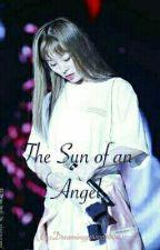 [Wheesun] [MAMAMOO] Hoán đổi nào, mặt trời của thiên thần nhỏ  by Dreamingperson1006