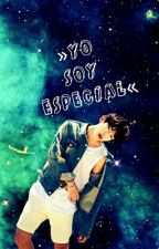 Yo soy especial [VHope] by Oblivious_Hopeless