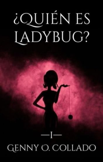 ¿Quién es Ladybug? [#1 QEL] #PBminds2016