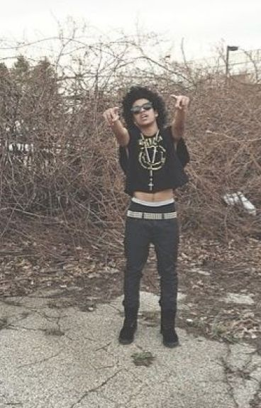freaky princeton imagines (i take requests)