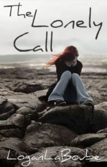 The lonely call