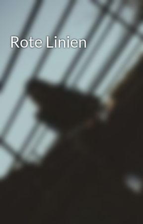 Rote Linien  by XeniaPeters