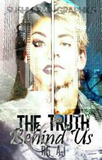 The Truth Behind Us ||RSL And ARR|| A Ross Lynch And Andrea Story. by ShorRussett