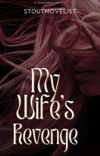 Far Gone (Revenge Oneself Book 2) by stoutnovelist