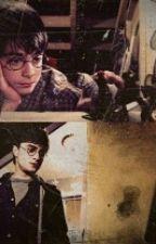 HARRY POTTER'FILMS ' by Lera_Potter