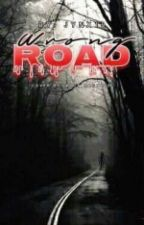 Wrong Road(Bloodliness) by jynx19