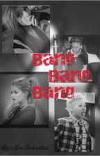 Bang Bang Bang (G-Dragon&Teayang FF) by MrsTalentless