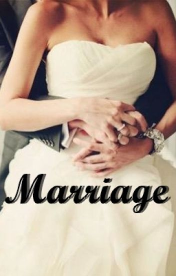 Marriage//Taylor C. ff.[SZÜNETEL]
