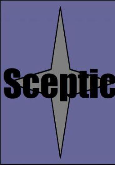 Sceptic