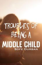 Troubles of being a Middle child by SofeDurban