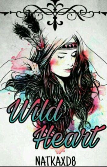 Wild Heart |B.S ✅