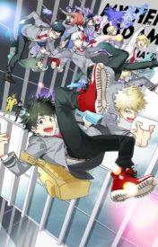 Boku no Hero x Reader! OneShots - Toshinori Yagi x Reader