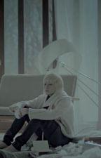 [Fanfic JRen] Yêu một người không có tội? [Full] by AndreaCordelia