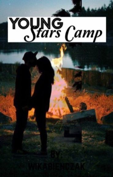 Young Stars Camp