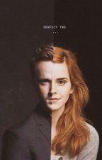 I hate you. I love you. (Dramione FF) by iamasnake