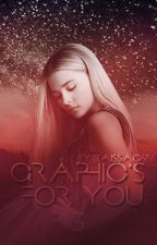 Graphic's for you 3 by -Jupiranus-