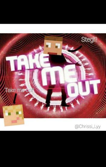 Take me out! (stexpert)
