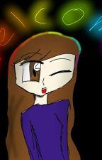 My drawings! by undertalecrazy