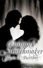 Campus Matchmaker ✓ by Soniador