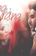 Jaana Na Dil Se Door... - manzilon se pare ho apni daastaan.. by devanshisheth12