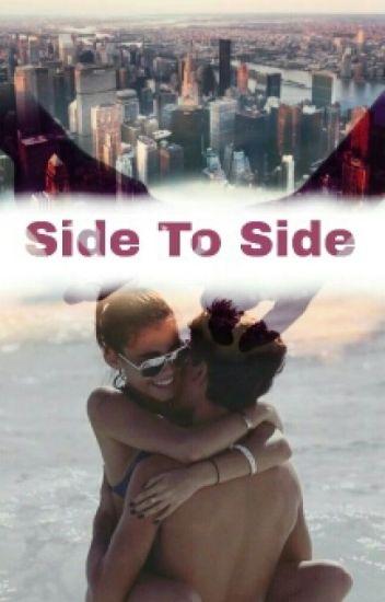 Side To Side (SOSPESA)