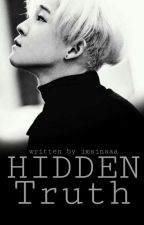 Hidden Truth [SOON] by imsinaaa