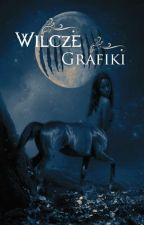 Wilcze Grafiki by Queen_OF_Wolves