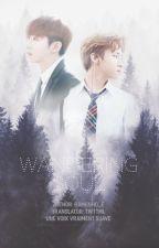 [Transfic][ChangKi] Wandering Soul. by twttml