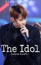 The Idol (JB FanFiction) by AimyHemmings